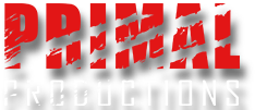 Primal Productions Logo